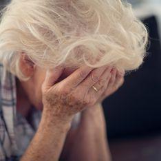 Atteinte d'Alzheimer, une septuagénaire condamnée pour une attestation de déplacement mal datée