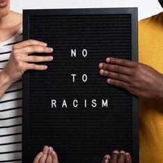 Au Japon, une publicité Nike contre le racisme crée la polémique