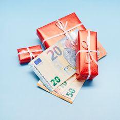 Prime de Noël 2020 : voici son montant et sa date de versement