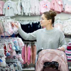 Taglie neonati: come scegliere la taglia giusta per il tuo bambino in base all'età e alle sue misure
