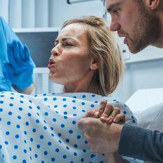 Accouchement avec ventouse obstétricale : pourquoi et quand faut-il y avoir recours ?