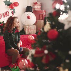 Coronavirus : va-t-on fêter Noël en solo sur son canapé ?