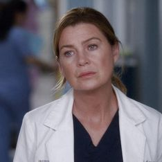 Grey's Anatomy : des théories laissent penser que Meredith pourrait mourir dans la saison 17