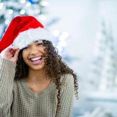 Bonne nouvelle : une étude dévoile les cadeaux préférés des ados (voilà qui va simplifier nos courses de Noël)