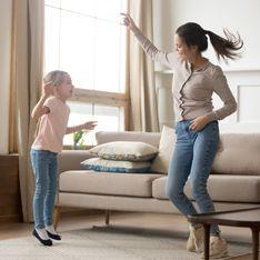 Giochi da fare in casa: attività divertenti e idee per intrattenere i bambini da 1 a 10 anni