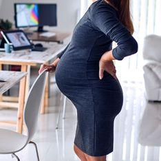 Sinfisi pubica in gravidanza: come si sviluppa e quali sono i rimedi