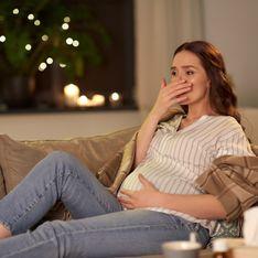 Comment soulager le mal de gorge pendant la grossesse ?