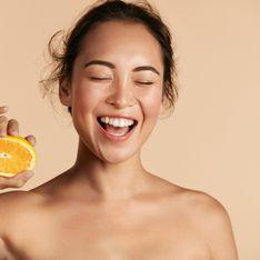 Vitamina C per il viso: un concentrato di energia pura per una pelle nuova