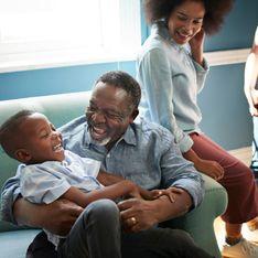 Montrez-moi que vous avez des enfants sans me les montrer : Ces vidéos à mourir de rire vont parler aux parents