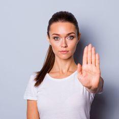 Violences faites aux femmes : ces phrases qu'on ne veut plus jamais entendre