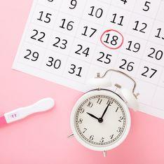 5 signes qui annoncent le début de l'ovulation