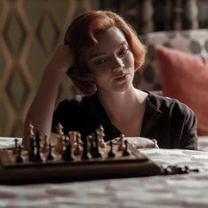 Le jeu de la Dame : les vrais tournois d'échec sont-ils aussi sexy que dans la série Netflix ?