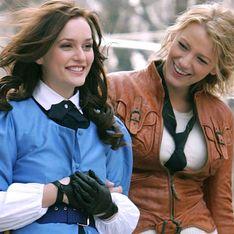 Netflix : 3 séries à voir ce week-end si vous êtes fans de Gossip Girl