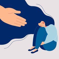 Syndrome prémenstruel : un traitement à l'essai  redonne de l'espoir aux personne sévèrement touchées