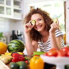 Ces aliments à éviter pour avoir une jolie peau