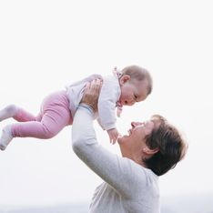 """Attention aux """"remèdes des grands-mères"""", certains peuvent être dangereux pour la santé de votre bébé"""