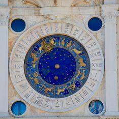 Astrologie : quel signe a le plus de chance d'être millionaire ?