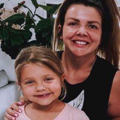 """""""Je suis belle et je me fiche de savoir si je suis lourde"""" : Ivie, 8 ans, répond à sa camarade qui lui a dit qu'elle était grosse"""