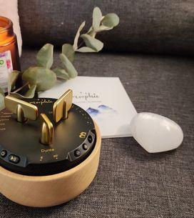 J'ai testé la Morphée Box : plus qu'un coup de coeur, ma révolution de l'année