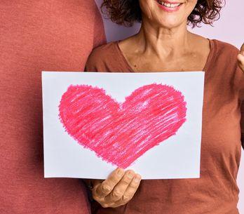 35 ans de mariage : fêtez joyeusement vos noces de rubis !