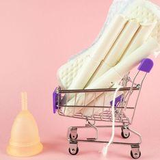 L'État va consacrer 5 millions contre la précarité menstruelle. Mais est-ce suffisant ?