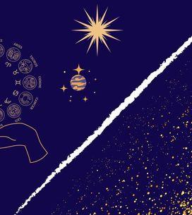 Votre horoscope de la semaine du 21 décembre au 27 décembre 2020