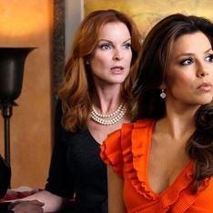 Desperate Housewives, Malcolm... Voici où regarder vos séries nostalgie en streaming