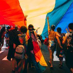 LGBT*-feindlicher Beschluss: Ungarn verbietet gleichgeschlechtliche Eltern