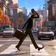 Soul : le nouveau chef-d'œuvre de Pixar sauve l'année 2020