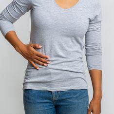 Infezione piercing ombelico: igiene, piercer professionale e materiale anallergico per evitare complicazioni