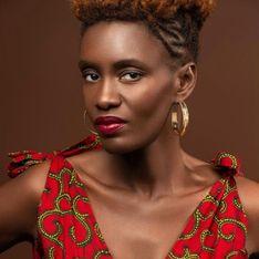Victime de propos racistes sur Sud Radio, Rokhaya Diallo porte plainte contre une auditrice