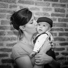 Ménopausée précoce suite à un cancer, elle devient maman après une greffe d'ovaires