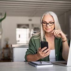 Telemedicina, la asistencia sanitaria online para cuidar tu salud sin salir de casa
