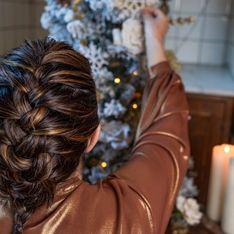 Je demande au père Noël la fin de l'inceste : la lettre bouleversante d'une survivante à nos gouvernants