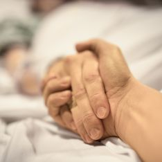 Ma famille a été contaminée au coronavirus, mon père en est mort. Pour Noël, ne faites pas la même erreur que nous