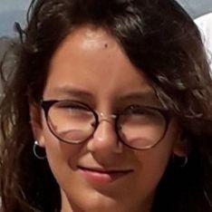 Une jeune fille décède à cause d'un chewing-gum, sa maman lance une pétition contre la marque pour que ça n'arrive plus jamais