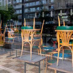 Coronavirus : les restaurants ne rouvriront probablement pas le 20 janvier 2021