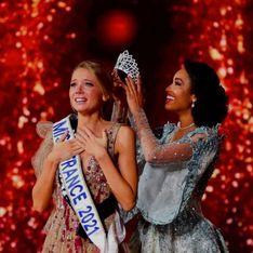 Miss France 2021 : La vidéo de son bain de foule en pleine pandémie fait scandale
