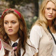 Gossip Girl : les personnages du reboot dévoilés dans de nouvelles photos