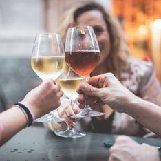 Dry January : que se passe-t-il dans votre corps quand vous buvez de l'alcool ?