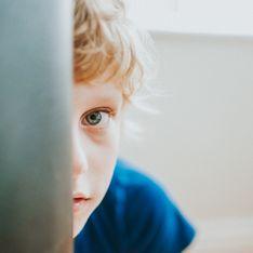 Affaire Duhamel : non, les élites ne violent pas plus d'enfants que les autres(et ce discours est dangereux)