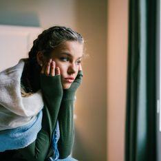 Sindrome della capanna: cos'è, quali sono le cause e come la si può superare