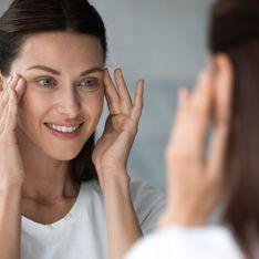 Rughe naso labiali: come porre rimedio ad un odioso inestetismo