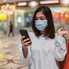 Coronavirus : resto, ciné, déménagement... Ce qui est interdit ou restreint actuellement