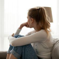 Bulimie: 5 Fakten über die verbreitete Essstörung