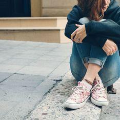 Prof qui couchait avec son élève de 14 ans : une histoire de détournement de mineure, pas d'amour