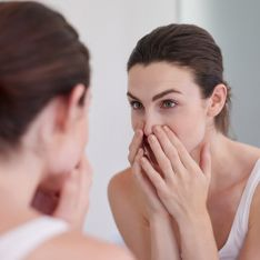 Verstopfte Poren? Dieses Tool soll gegen unreine Haut helfen