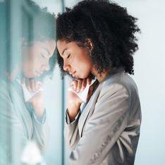 Confinement : 60 % de violences conjugales en plus par manque de soupapes, selon Marlène Schiappa