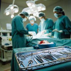 Chirurgie bariatrique : avant la diffusion d'Opération Renaissance, elles témoignent des lourdes complications possibles