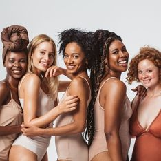 Body neutrality: che cos'è la risposta alternativa alla body positivity